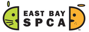 East Bay SPCA logo