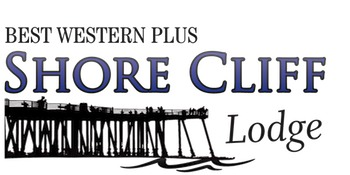 shore cliff logo
