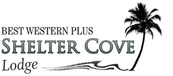 shelter cove logo