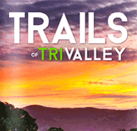 tri valley trails