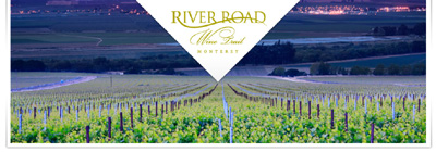 River Road Vineyard