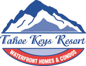Tahoe Keys Resort Logo