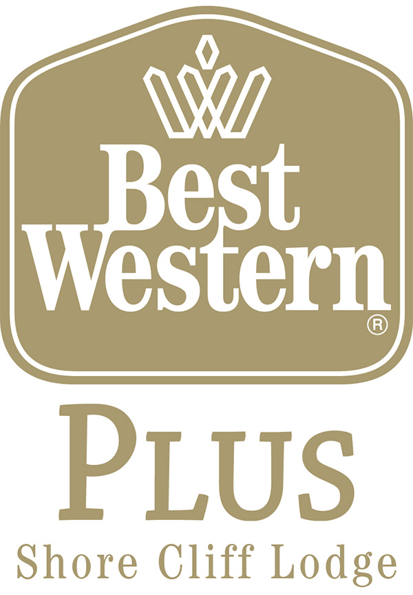 Best Western Plus Shore Cliff Lodge Special