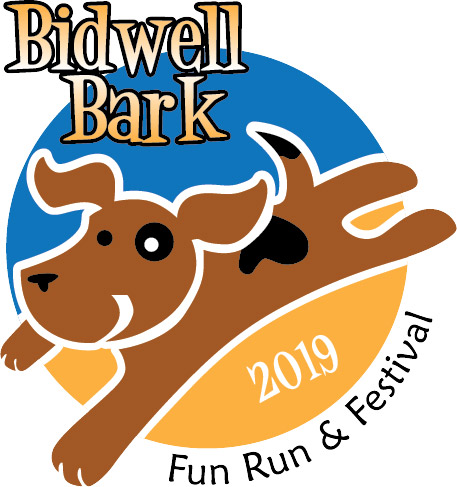 Butte Humane Society Bidwell Bark 2019