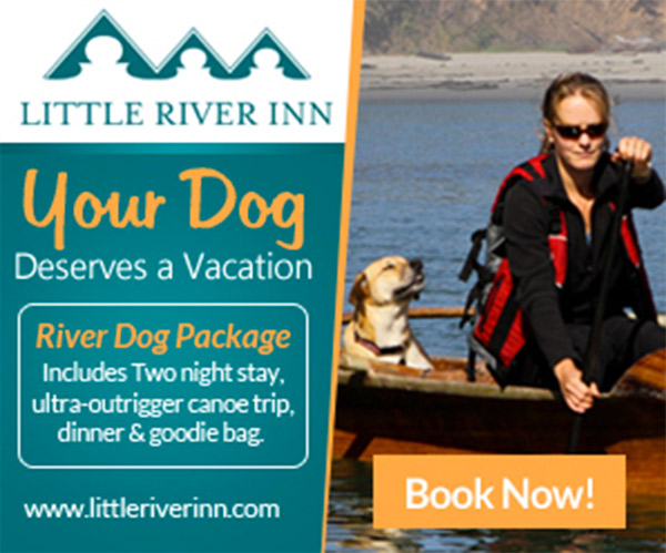 2016 River Dog Package