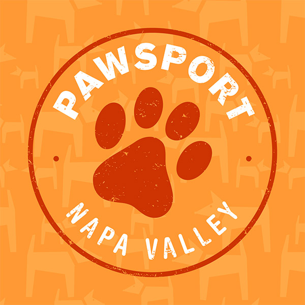 Pawsport Napa Valley is Back!