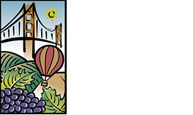 Vineyard RV Park Also Has Tent Cabins!