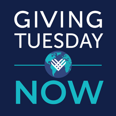 #GivingTuesdayNow and Supporting Rescues During the Pandemic