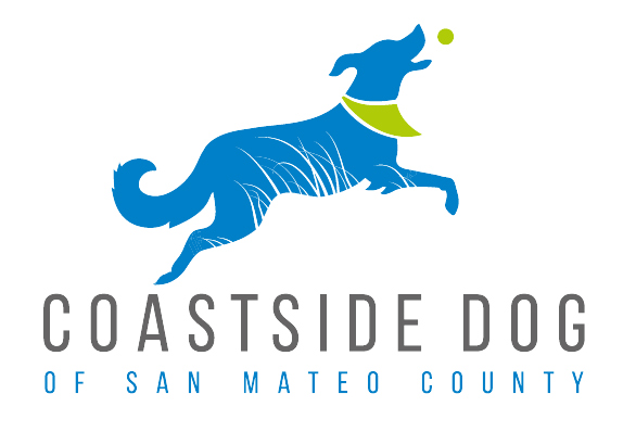 Coastside Dog of San Mateo County