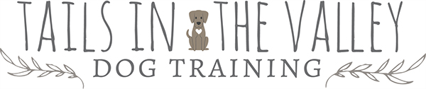 Tails In The Valley Dog Training