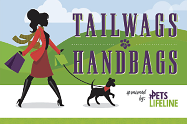 Tailwags and Handbags
